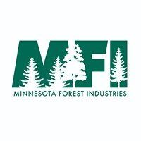 Minnesota Forest Industries