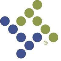 Tyler Technologies Inc
