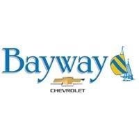 Bayway Chevrolet