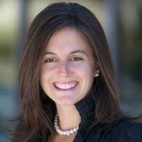 Kelley Solberg Real Estate
