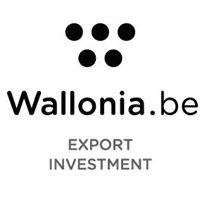 Wallonia Export-Investment Agency - OSLO
