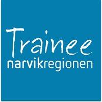 Trainee Narvikregionen