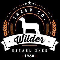 Wilder Sheep Co.