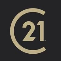 Century 21 Realty Solutions Mat-Su Valley