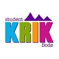 StudentKRIK Bodø