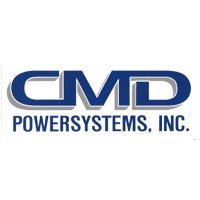 CMD Powersystems, Inc.