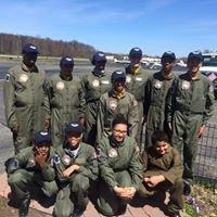 Eagle Flight Squadron