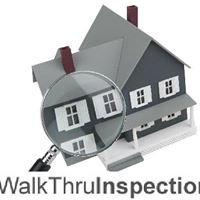WalkThruInspections.Com