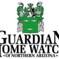Guardian Home Watch of Northern Arizona LLC