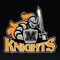 MHS Sports Club, Inc.