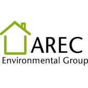 AREC Environmental Group