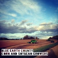 Blue Earth County Corn & Soybean Growers Association