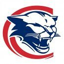 Calvary Christian School - King, NC
