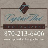 Capture That Photography
