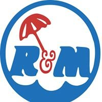 R&M Pool, Patio, Gifts and Gardens
