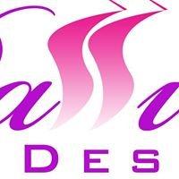 Passions Hair Designz