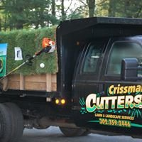 Crissman Cutters Inc.