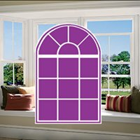 Window Installation Specialists of Pgh, Inc.