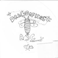 Dragonflies After School Club