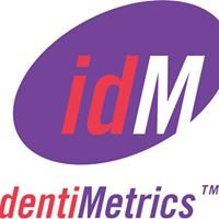 identiMetrics, Inc.