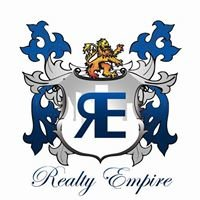 Realty Empire, LLC