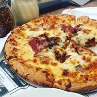 Stateline Pizza