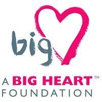 A Big Heart Foundation