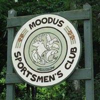 Moodus Sportsman's Club