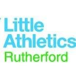 Rutherford Little Athletics