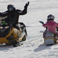 Winter Warriors Snowmobile Club