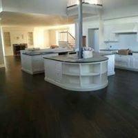 J.P. Hardwood Floor Service Pro