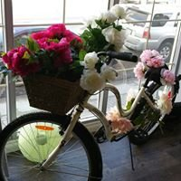The Floral Studio by Fiori Bevilacqua