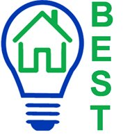 Brenchley Electrical, Services & Testing