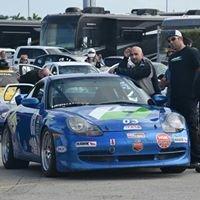 305 Motorsports LLC