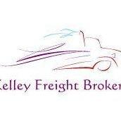 Kelley Freight Brokers