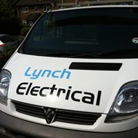 Lynch Electrical