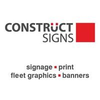 Construct Signs