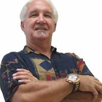 Dave Rutenbeck, Realtor - Palm Harbor FL Ocean Life Realty