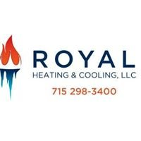 Royal-WL Heating and Cooling, LLC