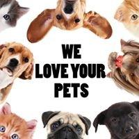 Petstigious Pets