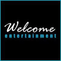 Welcome Entertainment