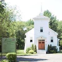 Lifeline Baptist Church, Haverhill MA