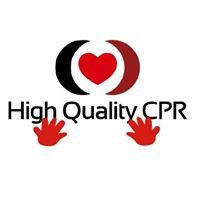 High Quality CPR