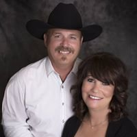 Willis and Jill Stone - 208 Real Estate
