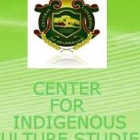 Indigenous Culture Studies