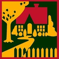 Dan Viehmann Landscaping and Property Management Services, Inc.