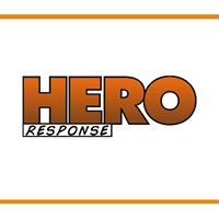 Hero Response