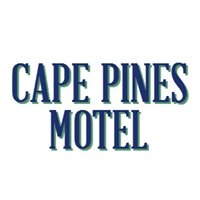 Cape Pines Motel