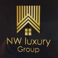 LeAnne Borden/ NW Luxury Group at Parker Brennan