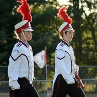 Laingsburg Band Boosters
